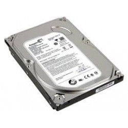 Disco duro seagate 500 gb...